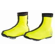 Bontrager RXL Stormshell MTB Shoe Cover Visibility Yellow 43-44 (L)
