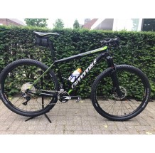 Cannondale F-Si carbon 5 rep. M, Replica
