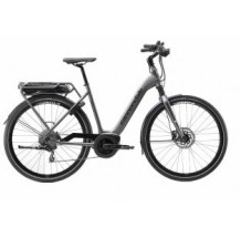 Cannondale Mavaro Active City Ant 53 Nw, Ant