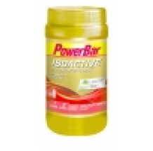 Powerbar Isoactive  Red Fruit Punch 600gr.