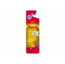 Powerbar powergel hydro Cherry 67ml.