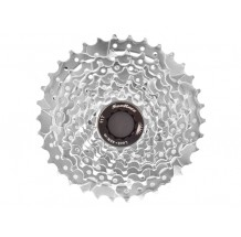 Sunrace  cassette 9 speed 11-34